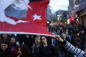 Tuduhan Kecurangan dalam Referendum Turki Terus Berlanjut