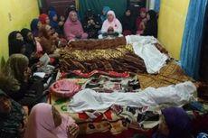 5 Berita Populer Nusantara: Sosok Pembunuh Satu Keluarga di Medan hingga Cerita Anak Gugat Ibunya