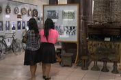 Museum Pusaka Nias Butuh Perhatian Pemerintah