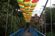 Kota Malang - Gunungkidul Kembangkan Sister City untuk Pariwisata