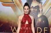 "5 Fakta soal Gal Gadot, Sang ""Wonder Woman"""