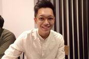 Brandon Salim: Gue Beda Banget sama Ferry Salim