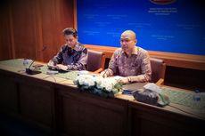 Menlu Luxemburg Akan Bertemu Menlu Retno di Jakarta, Bahas Investasi