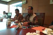 Aktivitas Gunung Agung Meningkat, Pertemuan Menteri-menteri Transportasi Tetap Berjalan