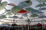 Sampai Akhir Pekan, Yuk Merapat Ke Nusa Dua Bali