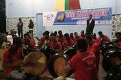 Gampong Expo di Lhokseumawe, Ada Pesta Seni dan Kuliner