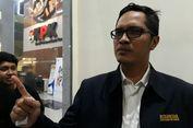 KPK Sudah Periksa 80 Saksi Terkait Setya Novanto pada Kasus E-KTP
