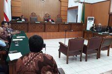 Pantau Putusan Praperadilan Tersangka BLBI, Ini Tanggapan KY