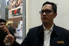 KPK Periksa Lima Anggota DPRD Malang terkait