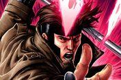 Kostum Gambit Bakal Dirancang Desainer Film 'Mad Max: Fury Road'