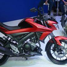 Bos Honda Bicara V-Ixion, Begini Kata Yamaha