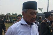 Wakil Wali Kota Bekasi: Harus Ada Kebersamaan dari Semua Kalangan untuk Lawan Terorisme