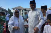Hari Pertama Lebaran, Anies-Sandi Akan Kunjungi Jokowi, JK, dan Djarot