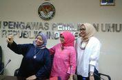 KPU Perbanyak Sosialisasi untuk Tingkatkan Keterlibatan Perempuan