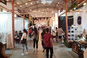 Kunjungi Bridestory Market untuk Rencanakan Pernikahan Terbaik