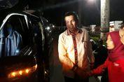 Agus Yudhoyono Direncanakan Hadir di Pertemuan SBY-Prabowo