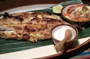 Seperti Apa Tren Kuliner Indonesia di Mata Anak Muda?
