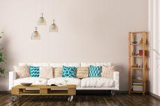 Tips Belanja Furnitur Online di Akhir Tahun