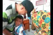 Jangan Tolak Imunisasi Difteri, Penyakitnya Lebih Ngeri dari Vaksinnya