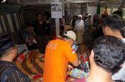 Dianiaya Penderita Gangguan Jiwa, Seorang Nenek di Grobogan Tewas