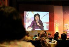 Indonesia Diminta Fokus Tingkatkan Pertumbuhan Perdagangan Lokal