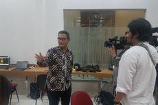 VIDEO : Sebulan ke Depan Jokowi Berkantor di Istana Bogor, Ada Apa?