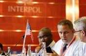 Interpol Masukkan Palestina sebagai Anggota meski Ditentang Israel