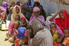 Pengungsi Somalia yang Tewas Diserang di Yaman Bertambah Jadi 40 Orang