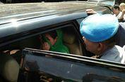 Istri Gubernur Bengkulu Diduga Terima Suap Rp 1 Miliar