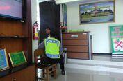 Sidang Kasus Pembunuhan Siswa SMA Taruna Nusantara Digelar Tertutup
