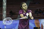 Singkirkan Spanyol, Indonesia ke Perempat Final