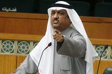 Pemimpin Oposisi Kuwait al-Barrak Bebas dari Penjara