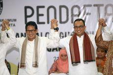 Selamat Datang Pemimpin Baru Jakarta