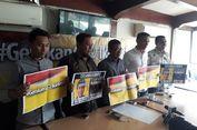 Terancam Dipecat, GMPG Mengaku Tak Takut demi Kebaikan Partai Golkar