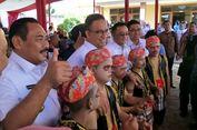 Gubernur Anies Kurang Sreg Dengar Sebutan 'Penyandang Disabilitas'