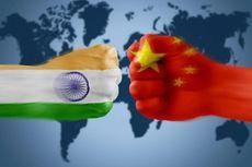 India Jadi Pasar Motor Terbesar Dunia, Lampaui China