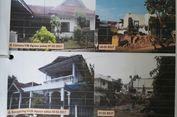 Tanggapan Kodam Jaya soal Pengosongan Rumah di KPAD Cijantung II
