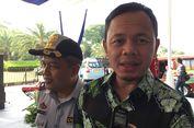 Bima Arya: Jokowi 'Ngantor' di Bogor, Menteri Bisa Gunakan KRL