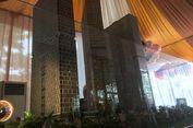 Garap Apartemen, Evercoss Anggap Pasar Indonesia Potensial