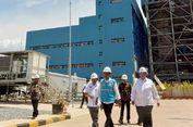 Mampukah PLN Menuntaskan Mega Proyek Pembangkit 35.000 Megawatt?