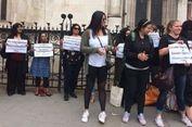 Sekolah Islam Inggris Dilarang Pisahkan Murid Perempuan dan Laki-laki