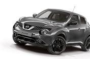Nissan Mau Stop Juke?