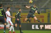 Klub Kasta Ketiga Liga Italia Bikin Susah Pemuncak Klasemen Serie A