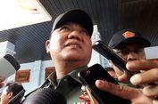 POM TNI Tak Mau Gegabah dalam Kasus Helikopter Agustawestland