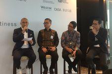6 Kurator Muda Wakili Indonesia di La Biennale Architettura Venesia