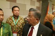 Trump Pangkas Pajak AS, Bagaimana dengan Indonesia?