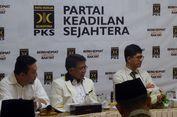 Datangi PKS, KPK Tawarkan Pelatihan Sistem Partai Berintegritas