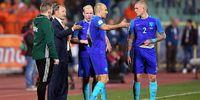 Kekalahan dari Bulgaria, Mimpi Buruk bagi Belanda