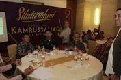 Indonesia Harus Berdikari Secara Ekonomi