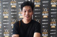 Rendy Pandugo Rilis Album Perdana